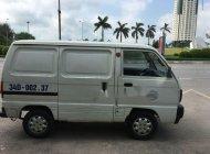 Cần bán gấp Suzuki Super Carry Van đời 1994 giá 38 triệu tại Hải Dương