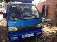 Cần bán xe Thaco TOWNER đời 2010, màu xanh lam giá 70 triệu tại Lâm Đồng