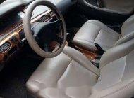 Bán xe Mazda 626 năm sản xuất 1995, giá chỉ 78 triệu giá 78 triệu tại Hà Nội