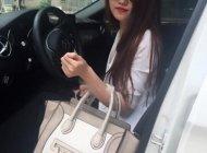Bán Mercedes đời 2014, màu trắng, nhập khẩu giá 1 tỷ 100 tr tại Hà Nội