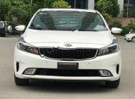 Cần bán gấp Kia Cerato 1.6AT đời 2017, màu trắng, giá chỉ 618 triệu giá 618 triệu tại Hà Nội