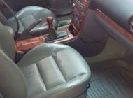 Cần bán gấp Mazda 6 đời 2004, màu đỏ giá 275 triệu tại Tp.HCM