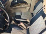 Bán Kia Morning sản xuất năm 2011, màu trắng xe gia đình giá 145 triệu tại Thanh Hóa