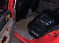 Bán xe Mitsubishi Lancer năm 2004, màu đỏ, giá 198tr giá 198 triệu tại Hà Nội