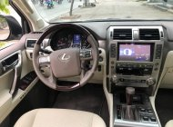 Cần bán lại xe Lexus GX 460 2015, xe nhập giá 4 tỷ 500 tr tại Hà Nội