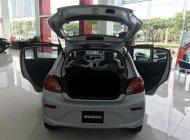 Bán Mitsubishi Mirage MT nhập khẩu 100% Thái Lan giá 395 triệu tại Tp.HCM
