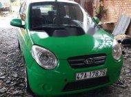 Bán ô tô Kia Morning đời 2012, giá tốt giá 165 triệu tại Đắk Lắk