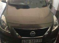 Cần bán lại xe Nissan Sunny XV sản xuất 2016 giá cạnh tranh giá 460 triệu tại Đà Nẵng