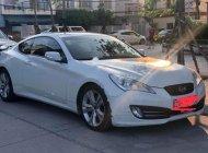 Bán ô tô Hyundai Genesis 2011, màu trắng, nhập khẩu chính chủ giá cạnh tranh giá 550 triệu tại Hà Nội