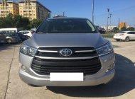Cần bán xe Toyota Innova 2.0 E, sx 2016, đời 2017 giá 699 triệu tại Hà Nội