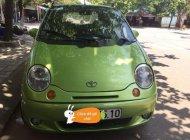 Bán xe Daewoo Matiz năm 2008 chính chủ giá 85 triệu tại Đà Nẵng
