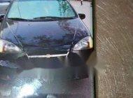 Cần bán xe Chevrolet Vivant đời 2008, 270tr giá 270 triệu tại Hà Nội