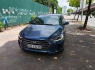 Bán Hyundai Elantra năm 2017 như mới giá 670 triệu tại Hà Nội