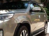 Cần bán gấp Kia Sorento sản xuất năm 2015, giá 835tr giá 835 triệu tại Đà Nẵng