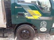 Cần bán gấp Kia K3000S năm sản xuất 2004, màu xanh lam, xe nhập giá 120 triệu tại Tp.HCM