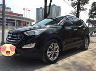 Cần bán gấp Hyundai Santa Fe sản xuất năm 2015 giá 930 triệu tại Hà Nội