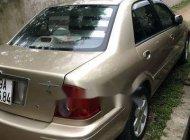 Cần bán lại xe Ford Laser sản xuất 2003, 150 triệu giá 150 triệu tại Nam Định