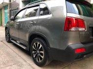 Bán Kia Sorento Limited 2.0 AT năm sản xuất 2010, nhập khẩu nguyên chiếc chính chủ giá 665 triệu tại Lâm Đồng