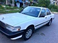 Bán xe Toyota Cressida XL năm 1996, màu trắng, nhập khẩu nguyên chiếc giá cạnh tranh giá 140 triệu tại Hà Nội