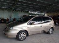 Bán ô tô Chevrolet Vivant đời 2008 chính chủ giá 249 triệu tại Tp.HCM