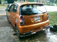 Cần bán lại xe Kia Morning đời 2011 giá cạnh tranh giá 200 triệu tại Đắk Lắk