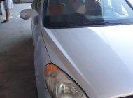 Bán xe Hyundai Verna 2009, màu bạc chính chủ, 180tr giá 180 triệu tại Hải Dương
