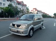 Cần bán lại xe Mitsubishi Jolie SS năm sản xuất 2007 giá 235 triệu tại Hà Nội