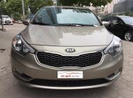 Kia K3 1.6AT - 2015 Xe cũ Trong nước giá 555 triệu tại Hà Nội
