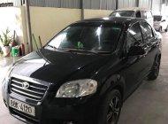 Xe Cũ Daewoo Gentra 2010 giá 179 triệu tại Cả nước