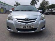 Xe Cũ Toyota Vios E 2008 giá 258 triệu tại Cả nước