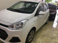 Xe Cũ Hyundai I10 Grand 2014 giá 235 triệu tại Cả nước