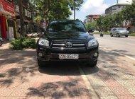 Xe Cũ Toyota RAV4 2.4 2010 giá 725 triệu tại Cả nước