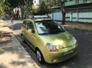 Cần bán xe Chevrolet Spark sản xuất 2010 còn mới, 187 triệu giá 187 triệu tại Tp.HCM