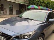 Bán xe Mazda 3 sản xuất năm 2015, màu xanh lam giá 630 triệu tại Hải Phòng