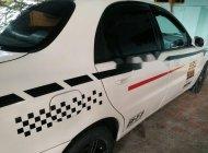 Bán Daewoo Lanos đời 2004, màu trắng   giá 113 triệu tại Tp.HCM