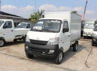 Xe tải Veam Star thùng kín 710kg giá 166 triệu tại Tp.HCM