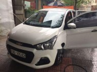 Bán Chevrolet Spark Van 2016, màu trắng, nhập khẩu  giá 278 triệu tại Hà Nội