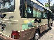 Bán Hyundai County đời 2011, hai màu  giá 650 triệu tại Tp.HCM