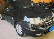 Bán Chevrolet Vivant 2008, màu đen giá 250 triệu tại Đà Nẵng