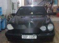 Bán Mercedes E230 năm 1996, màu đen giá 129 triệu tại Tp.HCM