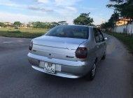 Bán ô tô Fiat Siena sản xuất năm 2004, màu bạc, nhập khẩu chính chủ giá 99 triệu tại Hà Nội