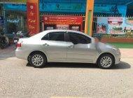 Bán ô tô Toyota Vios 1.5 E đời 2011, màu bạc, giá tốt giá 305 triệu tại Hà Nội