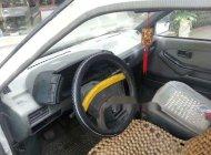 Bán ô tô Isuzu Gemini đời 1990, màu trắng, xe nhập, 36tr giá 36 triệu tại Phú Thọ
