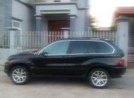 Bán BMW X5 sản xuất 2006, đăng ký 2010, nhập khẩu nguyên chiếc tại Mỹ, tự động, xe 2 cầu, số tự động. Xe chính chủ, giá tốt 410 tr giá 410 triệu tại Hà Nội
