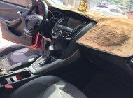 Cần bán xe Ford Focus 1.5 Ecoboost 2016, màu đỏ, giá 685tr giá 685 triệu tại Hà Nội
