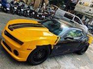 Cần bán gấp Chevrolet Camaro V8 6.2 năm sản xuất 2011, giá tốt giá 1 tỷ 700 tr tại Tp.HCM