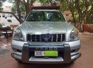 Cần bán gấp Toyota Prado sản xuất 2007, nhập khẩu, giá tốt giá 715 triệu tại Hà Nội