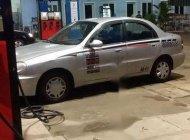 Bán xe Daewoo Lanos năm 2002, màu bạc giá 75 triệu tại Thanh Hóa
