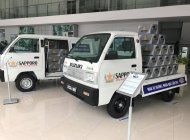 Bán xe Suzuki 5 tạ Quảng Ninh giá tốt giá 249 triệu tại Quảng Ninh