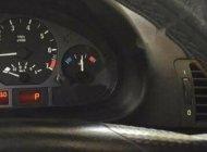Cần bán xe BMW 3 Series 318i đời 2004, màu đen, nhập khẩu xe gia đình giá 348 triệu tại Đồng Nai